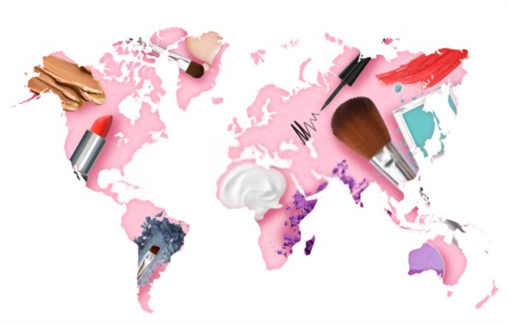 What is a Trend in Beauty Industry?