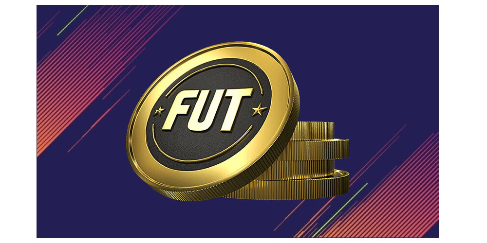 Why are FUT Coins Important in a FIFA Game?