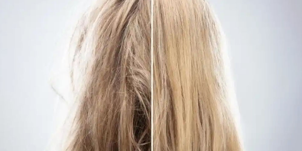 How Should You Take Care Of The Human Hair Wigs?