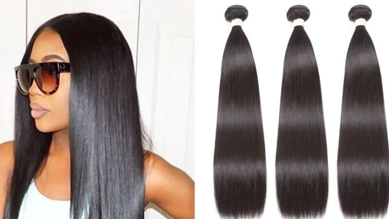 Characteristics Of Malaysian Hair You Should Know About